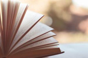 books about bilal islam