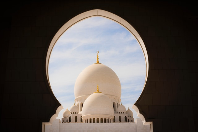 importance of prayer salah ghazali