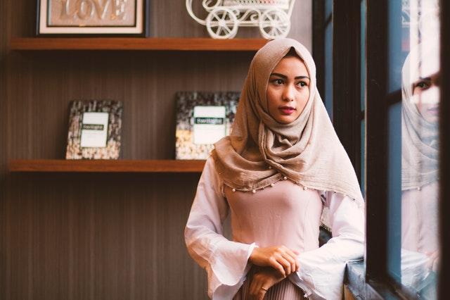 ramadan reminders fasting tips